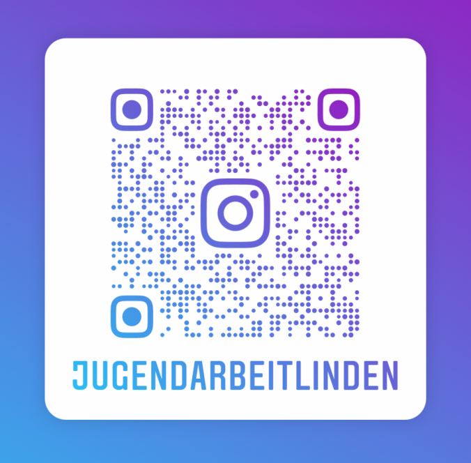 QR-Code-Insta