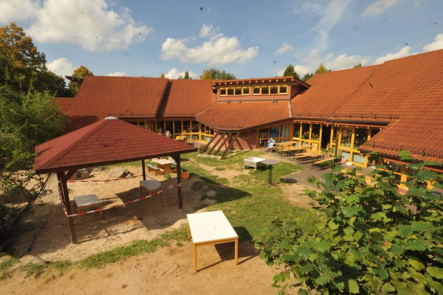 KindergartenStadtzentrum-Auen4